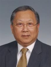 Lu Yongxiang